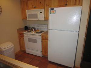 CB 4 Star Kitchen